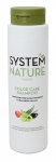 Sant' Angelica SYSTEM NATURE SHAMPOO