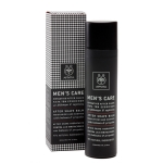 APIVITA-MEN'S CARE AFTER SHAVE 100ML