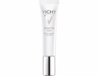 VICHY-LIFTACTIV EYES 15ML