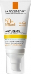 LA ROCHE POSAY ANTHELIOS ANTI-IMPERFECTIONS GEL CREAM SPF50 50 ML