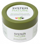 SYSTEM NATURE HAIR MASK