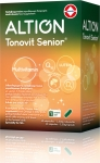 ALTION TONOVIT SENIOR MULTIVITAMIN 40 CAPS