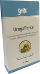 AM HEALTH SMILE ORECAFORCE  30SOFTGELS