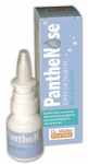 PANTHENOSE SPRAY EUCALYPTUS 20ML