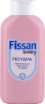FISSAN BABY POUDRE 175GR