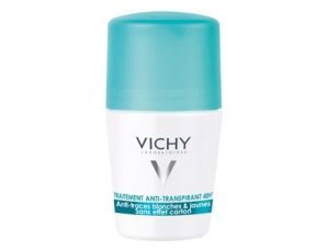 VICHY-DEO ANTI-TRACE 48HRS