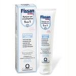 FISSAN BABY 5in1CREAM  100ML