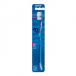 ORAL-B ORTHODONTIC PLUS