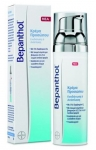 BEPANTHOL NEW FACE CREAM ΕΝΥΔΑΤΩΣΗ+ΑΝΑΠΛΑΣΗ 75ml