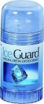 OPTIMA ICE GUARD CRYSTAL 120GR