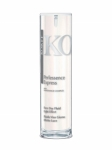 KORFF-PERLESSENCE FACE LIQUID-LIGHT EFFECT 40ML