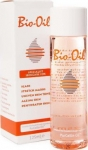 BIO-OIL PurCellin ΛΑΔΙ ΕΠΑΝΟΡΘΩΣΗΣ ΟΥΛΩΝ/&ΡΑΓΑΔΩΝ 125ml