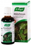 A.VOGEL-BRONCHOSAN  50ML