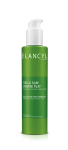 ELANCYL CELLU SLIM VENTRE 75ML+75ML ΔΩΡΟ