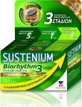 MENARINI BIORHYTHM 3 MULTIVITAMIN WOMAN 60+ 30TABS