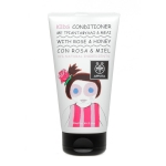 APIVITA-PROPOLINE KIDS CONDITIONER