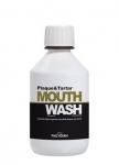 FREZYDERM-MOUTHWASH PLAQUE+TARTAR 250ML