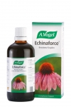 VOGEL-ECHINAFORCE ΒΑΜΜΑ 50ML