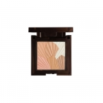 ΚΟΡΡΕΣ Sea Flower Bronzer  Bronzing Powder 02
