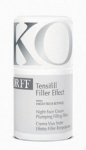 KORFF-TENSIFILL NIGHT CREAM 50ML