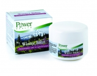 POWER HEALTH-WINTER BALM 50G