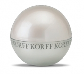 KORFF-PEARLESSENCE FACE NIGHT CREAM-LIGHT EFFECT 50ML