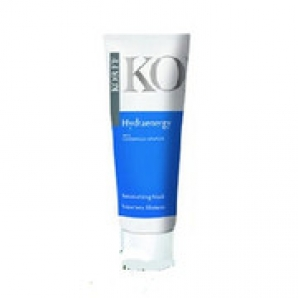 KORFF-HYDRAENERGY AWAKENING MASK 75ML