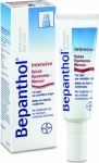 BEPANTHOL INTENSIVE FACE-EYE CREAM 50ML